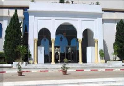 les phéniciens en algerie
