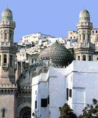bassecasbah